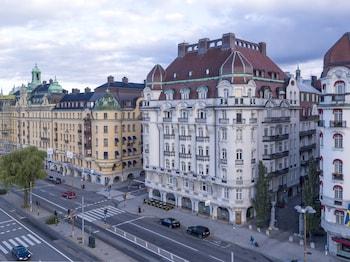 Hotel - Hotel Esplanade, Sure Hotel Collection by Best Western