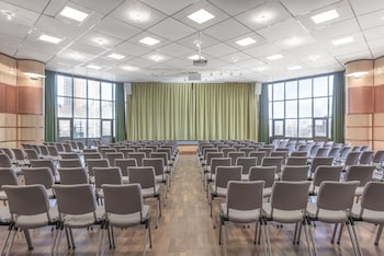 Quality Hotel Nacka - Meeting Facility  - #0