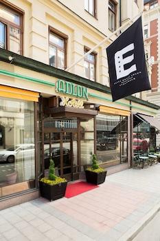 Hotel - Elite Hotel Adlon