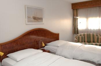 Hostellerie de la Vend?e