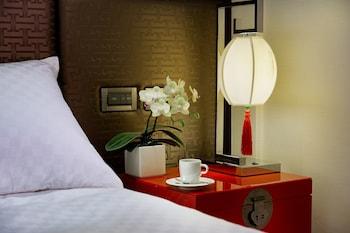 ザ グランド ホテル