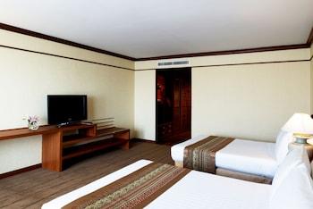 ホリデイ・イン チェンマイ ン IHG ホテル