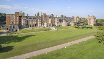 Hotel - De Vere Selsdon Estate