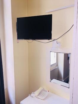 Family Room, Ensuite