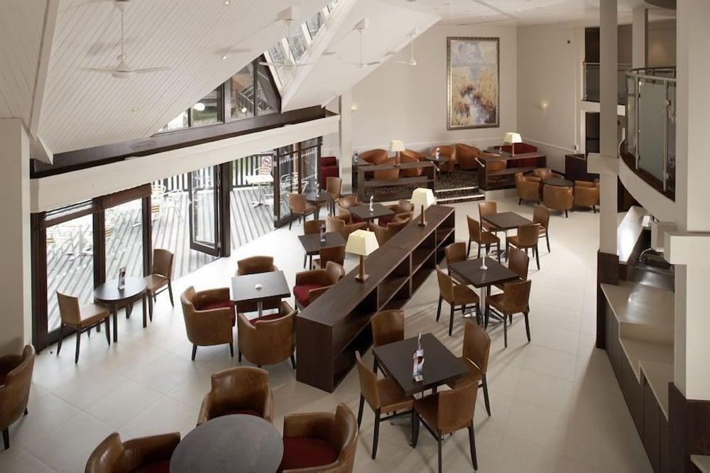 리딩 레이크 호텔(The Reading Lake Hotel) Hotel Image 11 - Dining