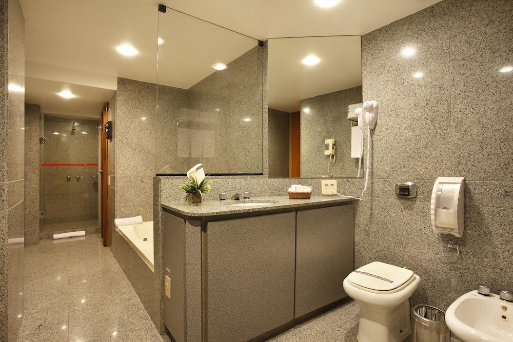 매저스틱 리오 팰리스 호텔(Majestic Rio Palace Hotel) Hotel Image 16 - Hotel Interior