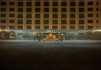 Hotel - Regent Berlin