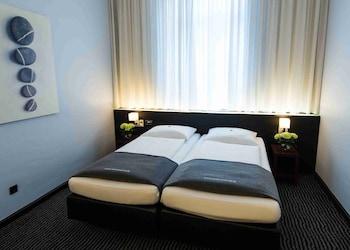 Hotel - Concorde Hotel