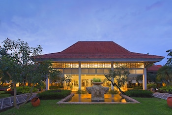 Hotel - Bandara International Hotel managed by AccorHotels