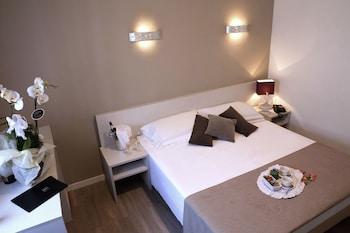 Hotel - Hotel Mennini