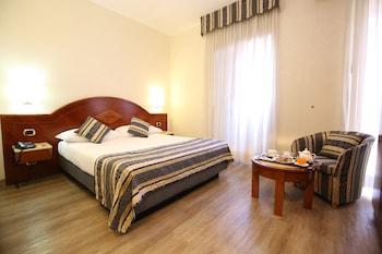 Hotel - Mokinba Hotels Baviera