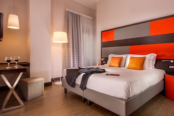 Double Room (life style)