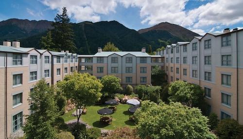 . Millennium Hotel Queenstown