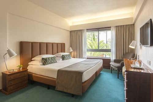 Dom Goncalo Hotel & Spa, Ourém