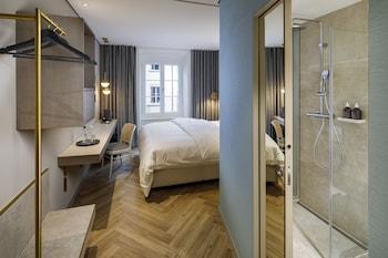Hotel - Hotel Felix