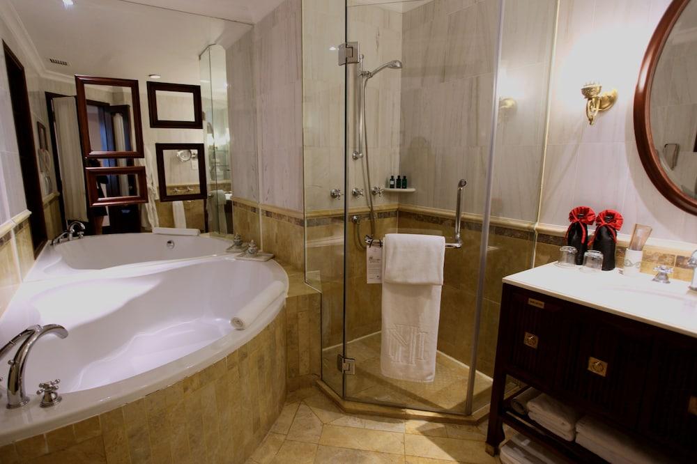ソフィテル レジェンド メトロポール ハノイ