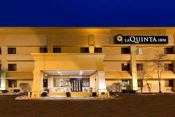 Hotel - La Quinta Inn by Wyndham Chicago Willowbrook