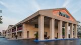 Days Inn by Wyndham Wilmington/Newark