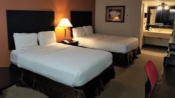 Oda, 2 Çift Kişilik Yatak, Sigara İçilmez, Havuz Kenarı