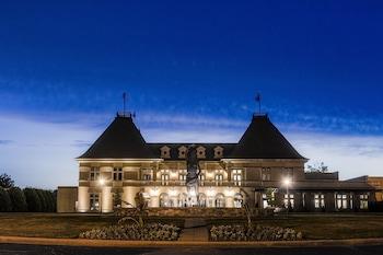 Chateau Elan Braselton, GA - Reservations com - Reservations com