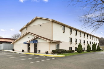 Hotel - Travelodge by Wyndham Battle Creek