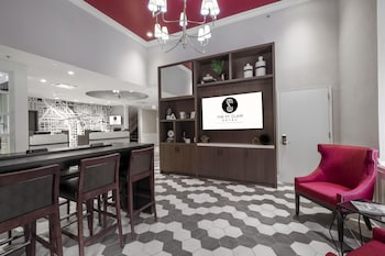 聖克萊爾 - 壯麗英哩飯店 The St. Clair Hotel – Magnificent Mile