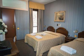 Hotel - Hotel Accursio
