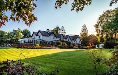 __{offers.Best_flights}__ Linthwaite House