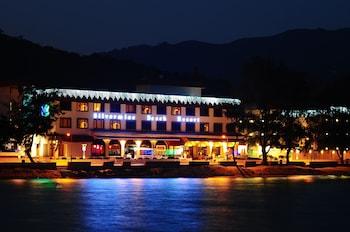 シルバーマイン ビーチ リゾート (銀礦灣酒店)