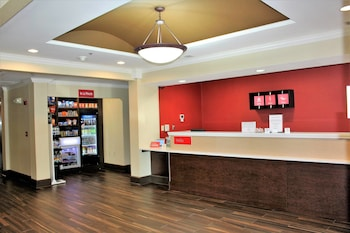 Hotel - TownePlace Suites by Marriott Wilmington Newark/Christiana
