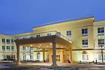 Hotel - La Quinta Inn & Suites by Wyndham Bannockburn-Deerfield