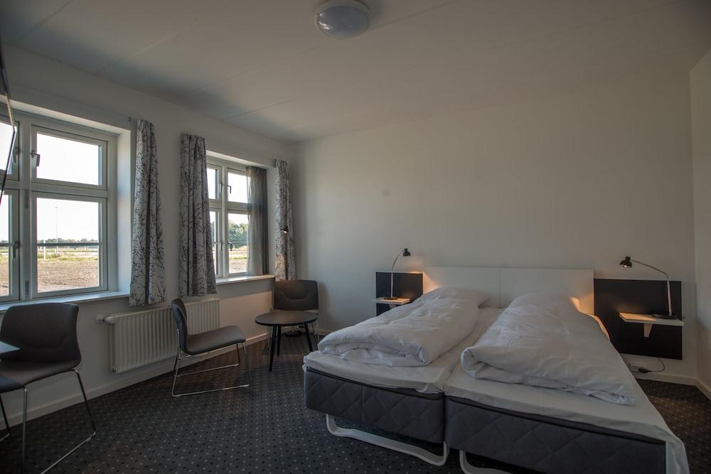 호텔 슈파큰