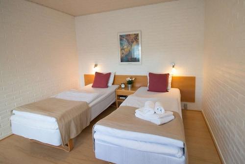 . Hotel Lisboa