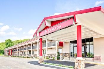 Hotel - Ramada by Wyndham Rockaway