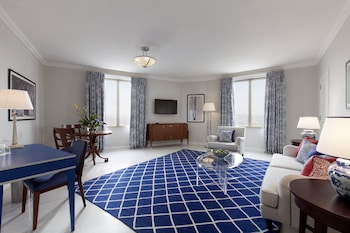 Valletta Suite