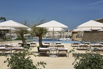 Hotel - Hotel Phoenicia Malta