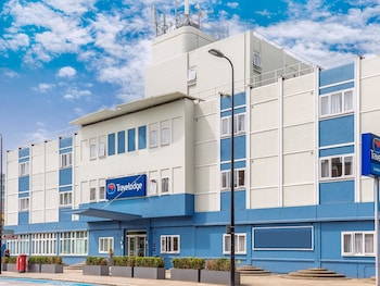 Hotel - Travelodge London Battersea
