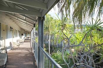 Mantra Club Croc - Balcony  - #0