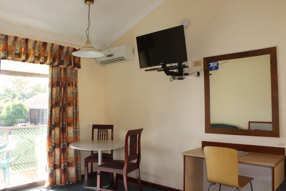 카리 포레스트 모텔(Karri Forest Motel) Hotel Image 15 - In-Room Amenity