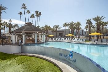 航海海濱度假飯店 The Nautical Beachfront Resort