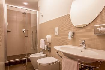 貝斯特韋斯特格羅布斯飯店