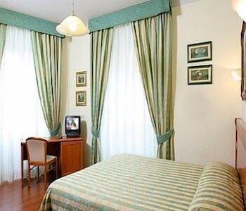 Hotel - Hotel Philia Rome