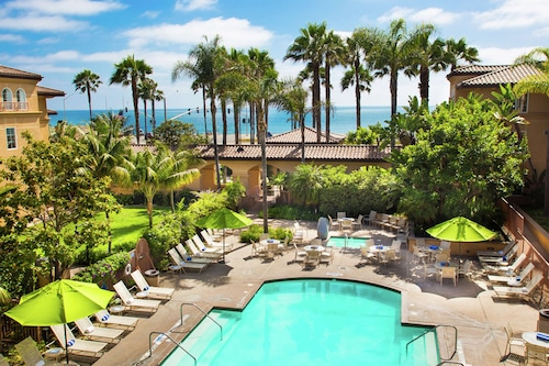 __{offers.Best_flights}__ Hilton Garden Inn Carlsbad Beach