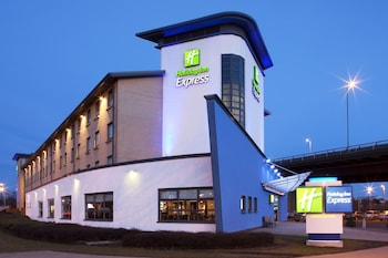 Promocje Holiday Inn Express Glasgow Airport Hotel