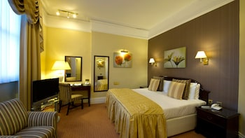 The Imperial Hotel - Guestroom  - #0