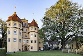 Schlosshotel Althornitz