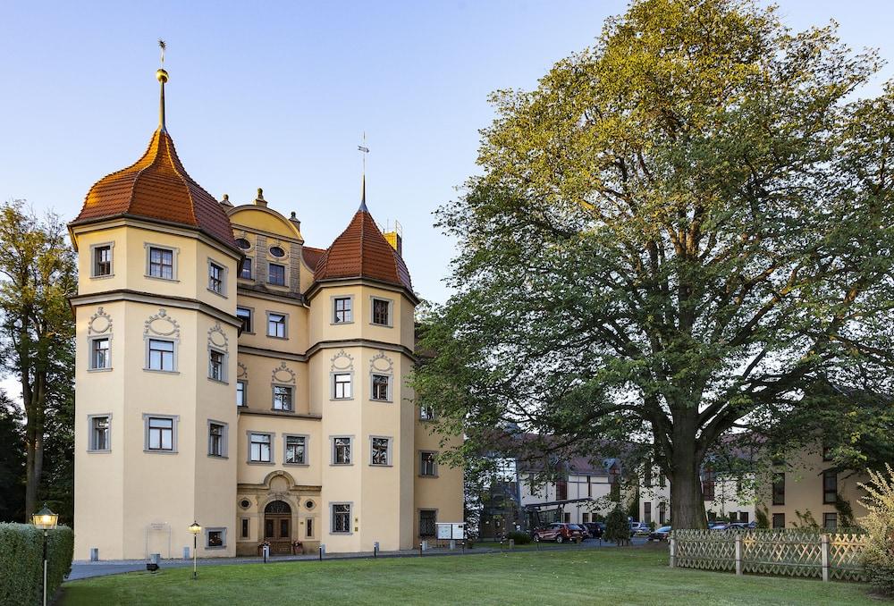 Bertsdorf-Hornitz