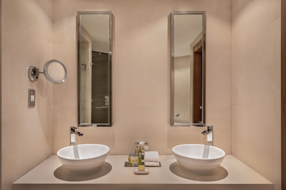 https://i.travelapi.com/hotels/1000000/530000/520500/520403/fac74bef_z.jpg