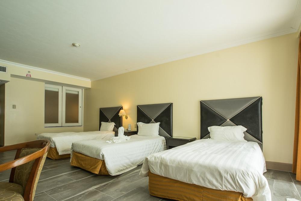 로얄 오키드 괌 호텔(Royal Orchid Guam Hotel) Hotel Image 25 - Guestroom