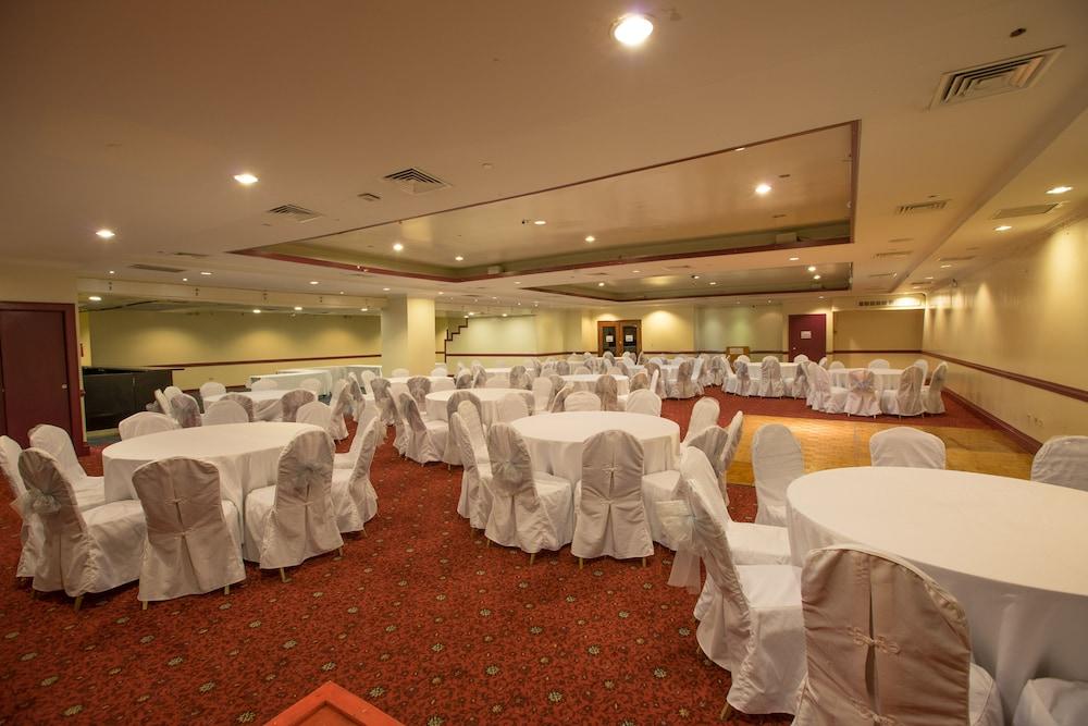 로얄 오키드 괌 호텔(Royal Orchid Guam Hotel) Hotel Image 48 - Banquet Hall